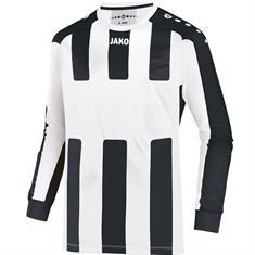 JAKO Shirt Milan (Lange Mouw) 4343-08