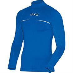 JAKO Shirt opstaande kraag Comfort 6952-04