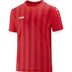 JAKO Shirt Porto 2.0 Km 4204-01
