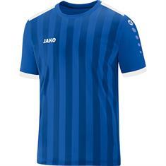 JAKO Shirt Porto 2.0 Km 4204-04