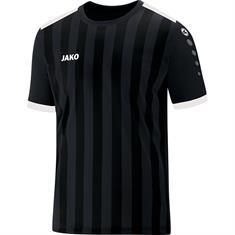 JAKO Shirt Porto 2.0 Km 4204-08