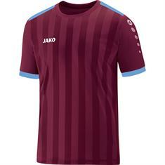 JAKO Shirt Porto 2.0 Km 4204-14