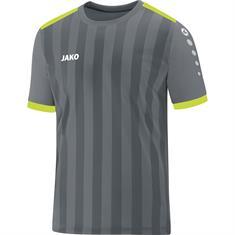 JAKO Shirt Porto 2.0 Km 4204-23