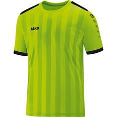 JAKO Shirt Porto 2.0 Km 4204-25