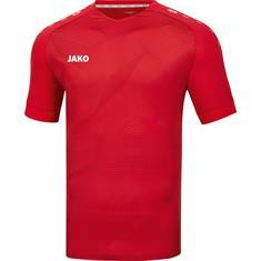 JAKO Shirt Premium KM 4210-01