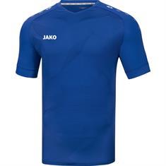 JAKO Shirt Premium KM 4210-04