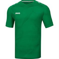 JAKO Shirt Premium KM 4210-06