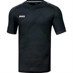 JAKO Shirt Premium KM 4210-08