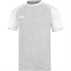 JAKO Shirt Prestige KM 4209-00