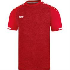 JAKO Shirt Prestige KM 4209-01