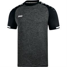 JAKO Shirt Prestige KM 4209-08