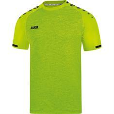 JAKO Shirt Prestige KM 4209-25
