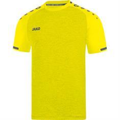 JAKO Shirt Prestige KM 4209-33