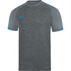 JAKO Shirt Prestige KM 4209-89