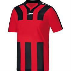 JAKO Shirt Santos Km 4202-01