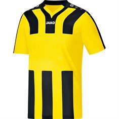 JAKO Shirt Santos Km 4202-03