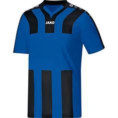 JAKO Shirt Santos Km 4202-04