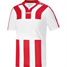 JAKO Shirt Santos Km 4202-10
