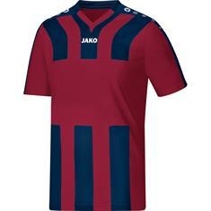 JAKO Shirt Santos Km 4202-11