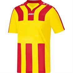 JAKO Shirt Santos Km 4202-17