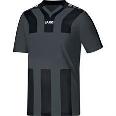 JAKO Shirt Santos Km 4202-21