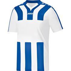JAKO Shirt Santos Km 4202-40