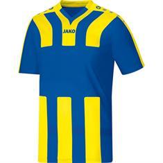 JAKO Shirt Santos Km 4202-43