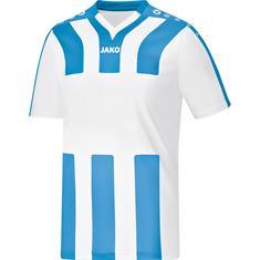 JAKO Shirt Santos Km 4202-45