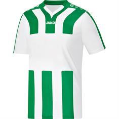 JAKO Shirt Santos Km 4202-60
