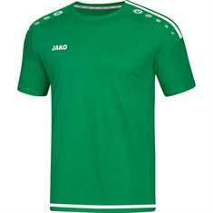 JAKO Shirt Striker 2.0 KM 4219-06
