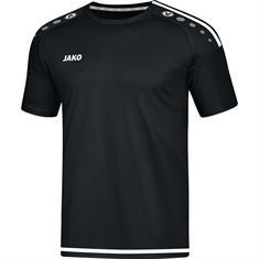 JAKO Shirt Striker 2.0 KM 4219-08
