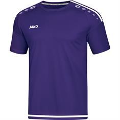 JAKO Shirt Striker 2.0 KM 4219-10
