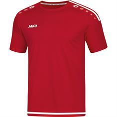 JAKO Shirt Striker 2.0 KM 4219-11