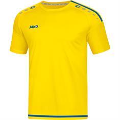 JAKO Shirt Striker 2.0 KM 4219-12