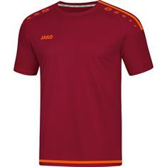 JAKO Shirt Striker 2.0 KM 4219-13