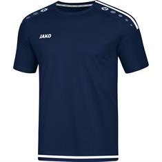 JAKO Shirt Striker 2.0 KM 4219-99