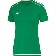 JAKO Shirt Striker 2.0 KM Dames 4219d-06