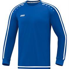 JAKO Shirt Striker 2.0 LM 4319-04