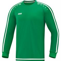 JAKO Shirt Striker 2.0 LM 4319-06