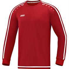 JAKO Shirt Striker 2.0 LM 4319-11