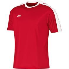 JAKO Shirt Striker KM 4206-01