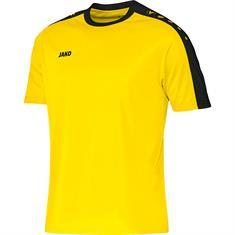 JAKO Shirt striker KM 4206-03