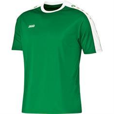 JAKO Shirt Striker KM 4206-06