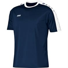 JAKO Shirt Striker KM 4206-09