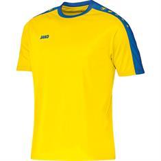 JAKO Shirt striker KM 4206-12
