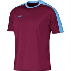 JAKO Shirt striker KM 4206-14