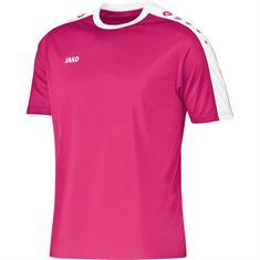 JAKO Shirt Striker KM 4206-16