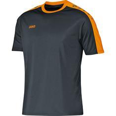 JAKO Shirt striker KM 4206-21