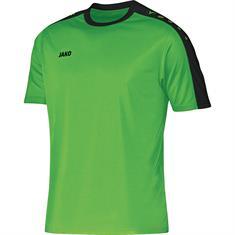 JAKO Shirt Striker KM 4206-22
