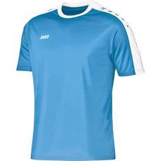 JAKO Shirt Striker KM 4206-45